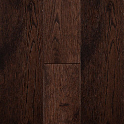 3/4 x 5 Scarborough Oak Solid Hardwood Flooring